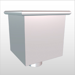 7-caisson-carre-simplifie-zinc-hild