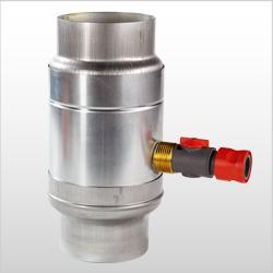 9-recuperateur-collecte-eau-hild 0909_zinc