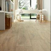 ambiance_touch_crafted_oak