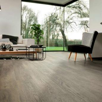 ambiance_touch_living_oak_grey_230585021