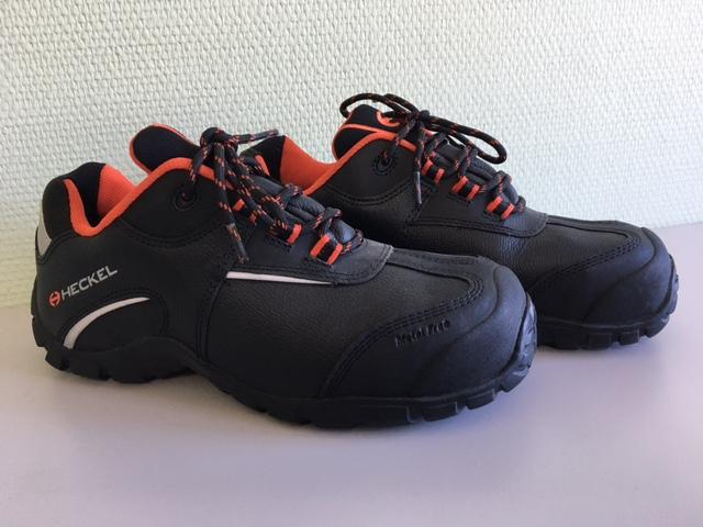 chaussure sécurité_2