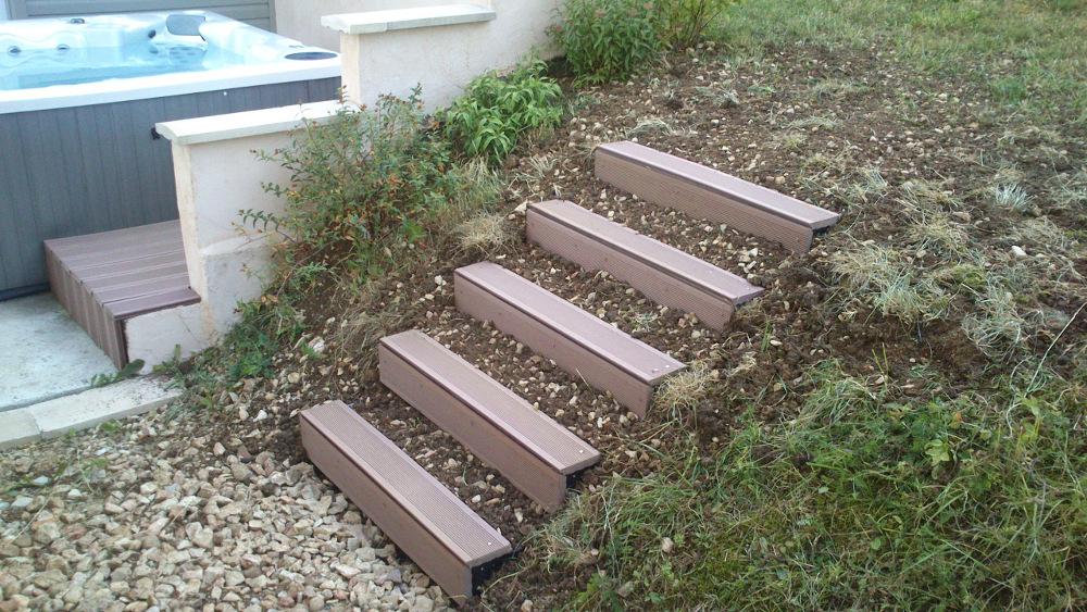 escalier_3