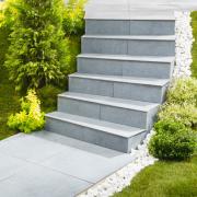 escalier_5