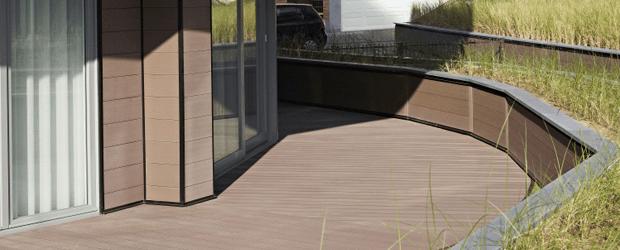 revetement-de-terrasse-twinson-terrace-slide-12