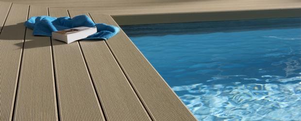 revetement-de-terrasse-twinson-terrace-slide-2