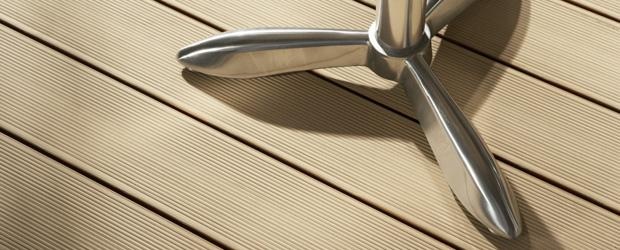 revetement-de-terrasse-twinson-terrace-slide-6