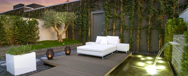 revetement-de-terrasse-twinson-terrace-slide-8