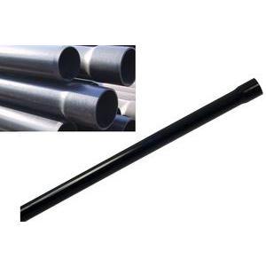 tube-PVC-pression