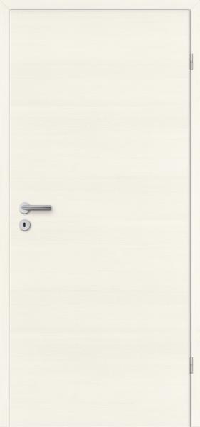 Verso_meleze_blanc