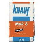 Knauf mak3