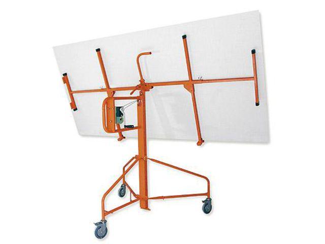 Leve plaque placo levpano ii mondelin 001026080 product zoom