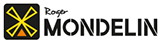 Logo mondelin